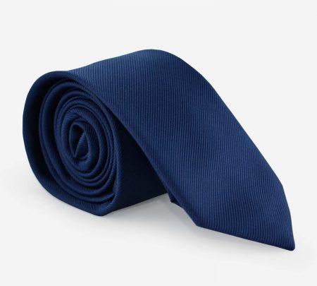 kravata-champagne-tie