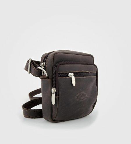 Majhna moška torbica-4108 prva