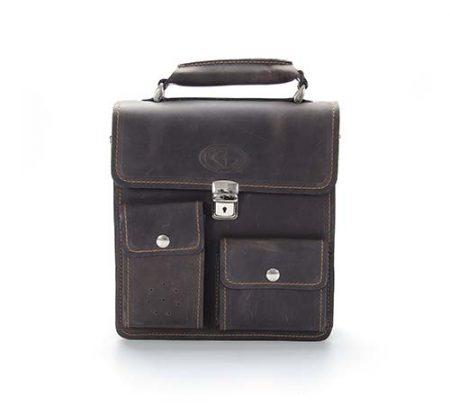 moderna-torba-mala-4101