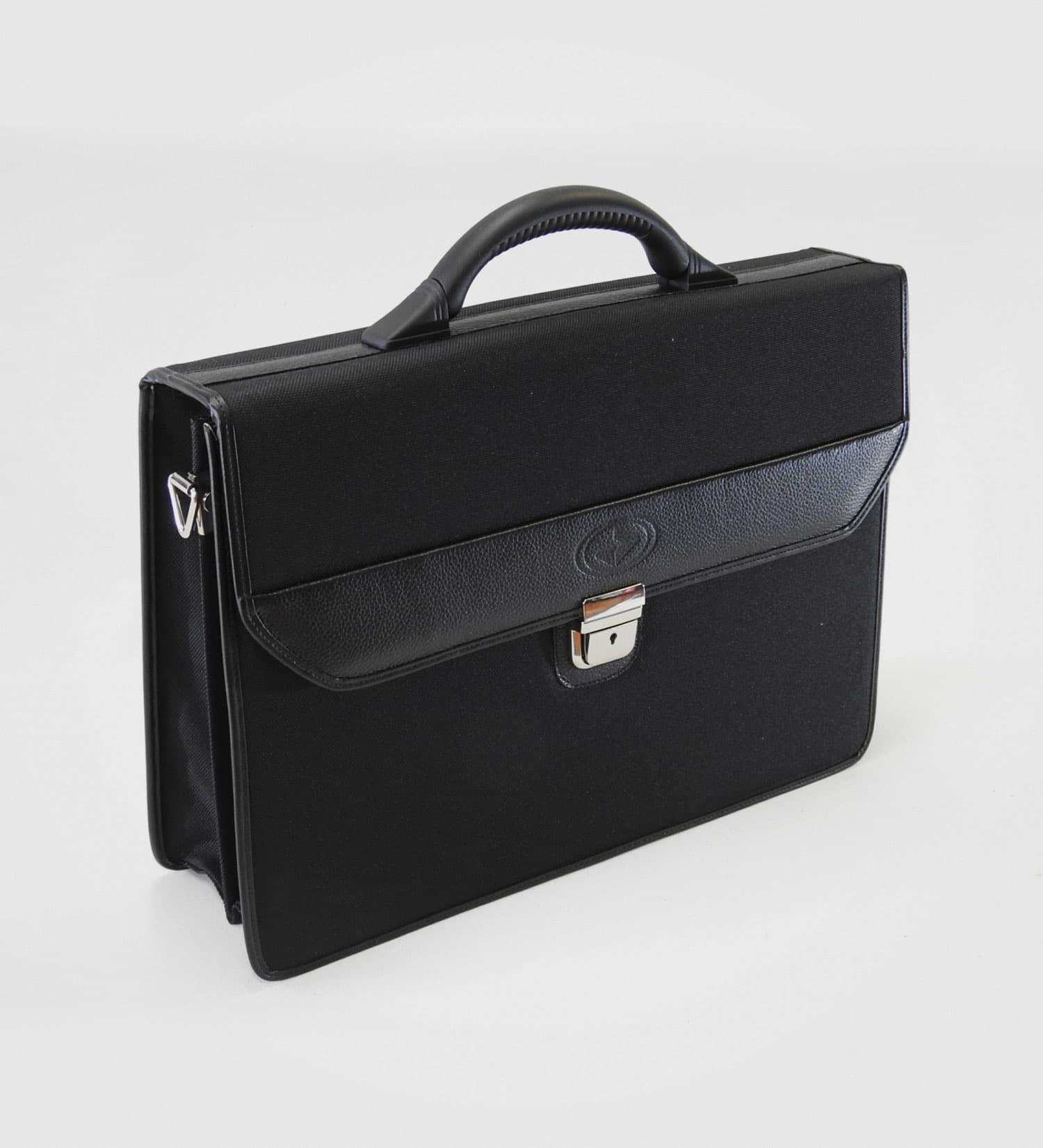 Platnena torba 4113