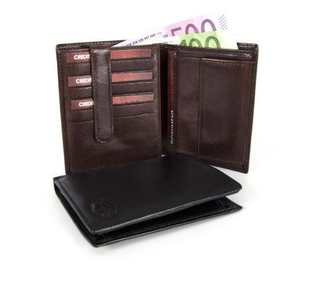 pokončna-gladka-denarnica-22412