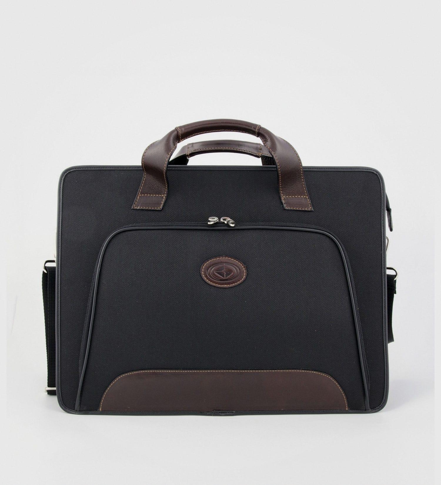 Poslovna torba 4111 za prenosnik