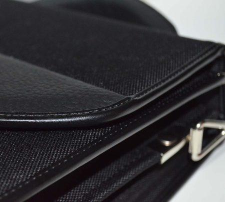 Zunanjost poslovne torbe za dokumente 4110.