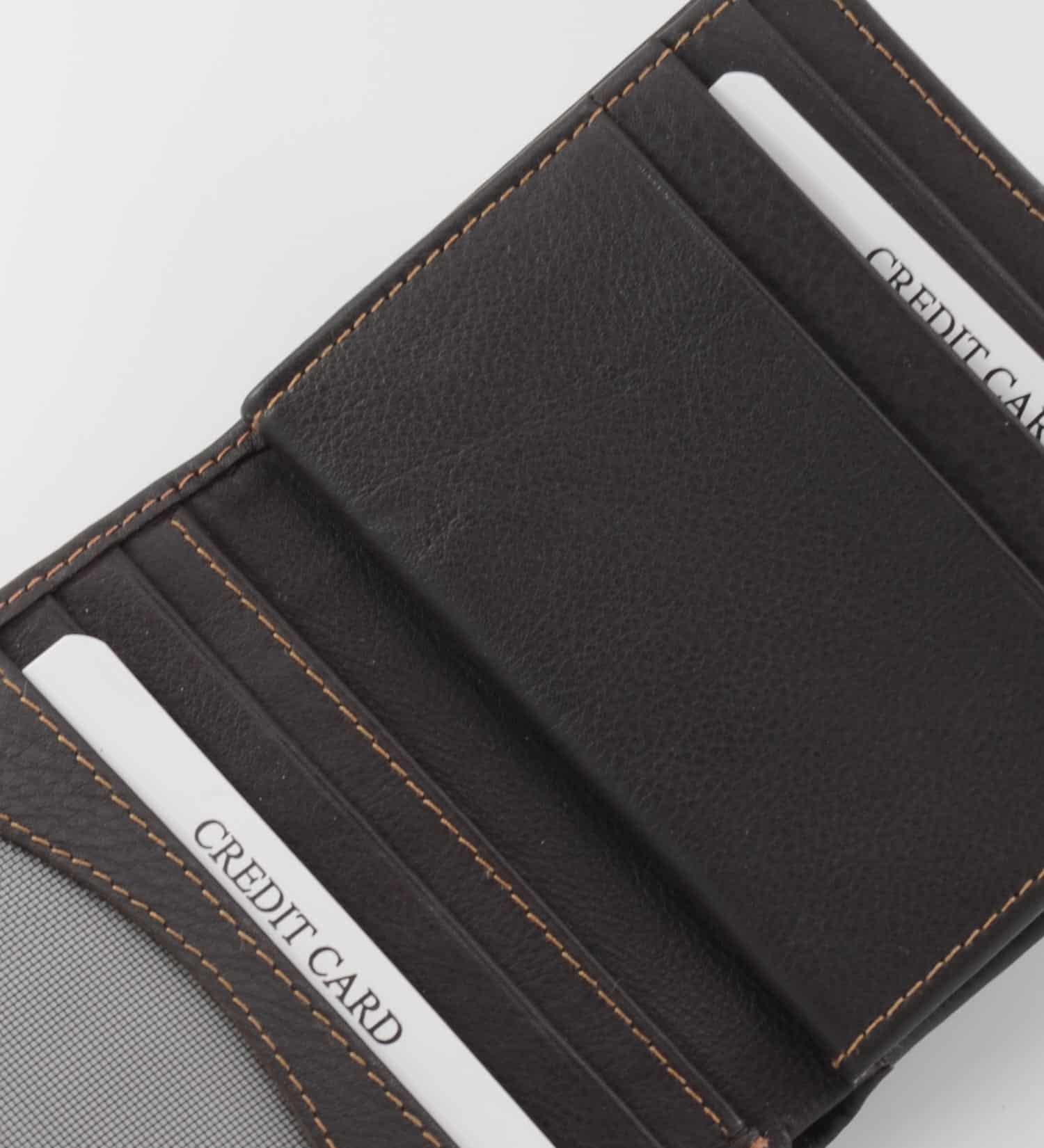 Rivero visoka denarnica