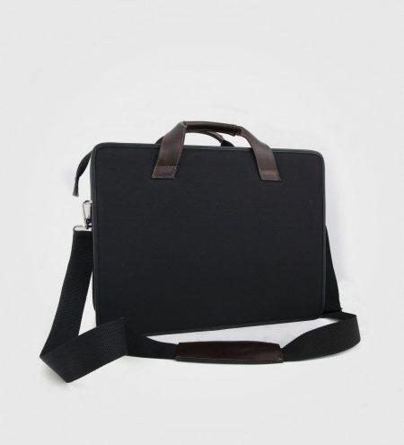torba-4111