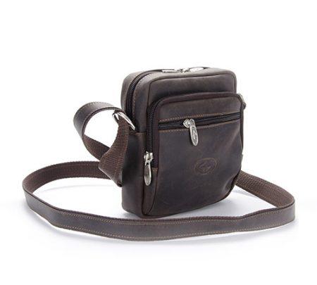 torbica-za-prosti-cas-4108-z-paskom