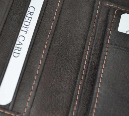 Velika denarnica 22408 - podrobno