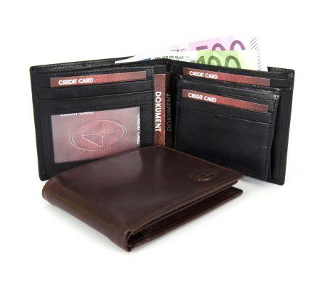 velika-prostorna-denarnica-22410-gladka-moska-denarnica