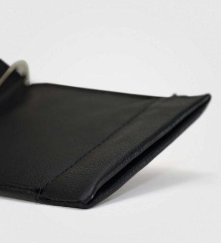 Vivaldi denarnica s sponko- drobižnica