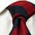 napredni-kravatni-vozel-cristensen
