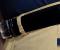Recenzija produkta avtomatski pas črni pan