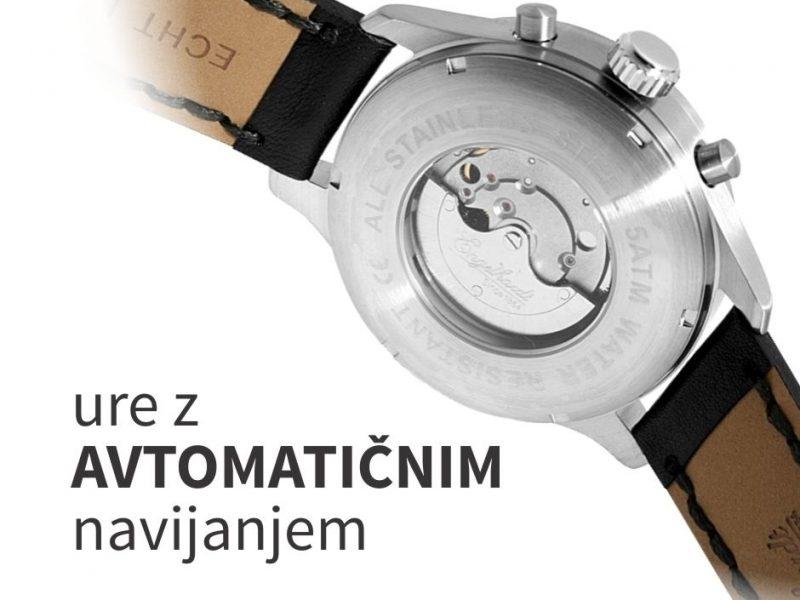 Avtomatične_kat_0