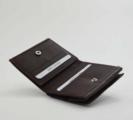 Mini pokončna denarnica 22416