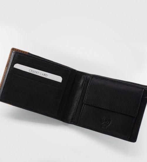 denarnica-odin-znotraj