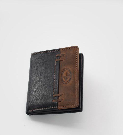 Denarnica Freyja- mala denarnica