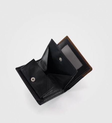 Mala moderna denarnica Freyja- drobižnica