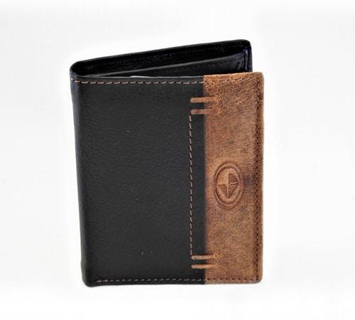 Moderna moška denarnica 22420