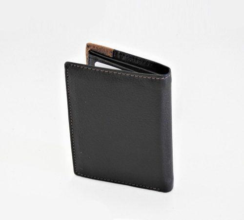 Moška denarnica 22420- zadaj