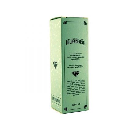 organsko-olje-za-brado-arctic-sestavine