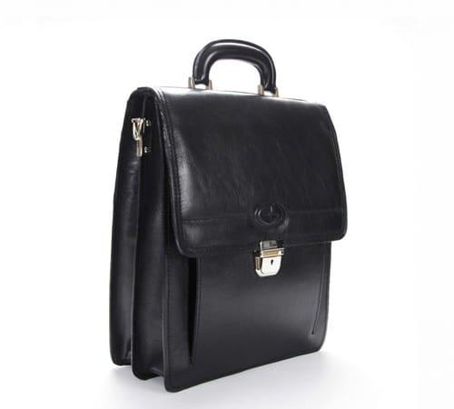 Elegantna poslovna moška torba 4120