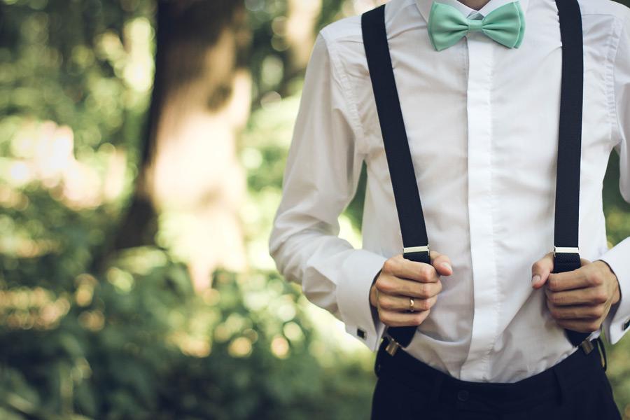 Kje kupiti moške naramnice za hlače- blog