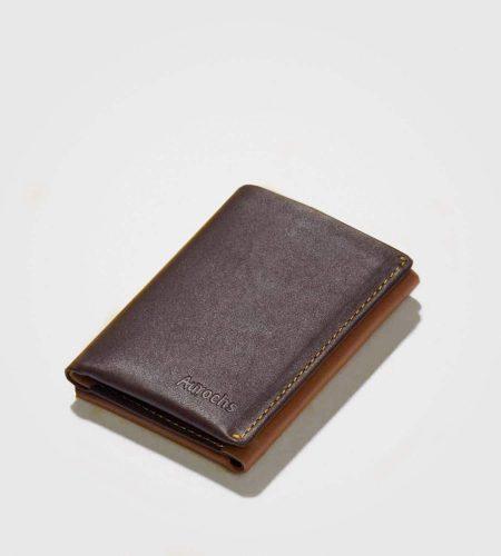 Auroch Infinity zaprta denarnica