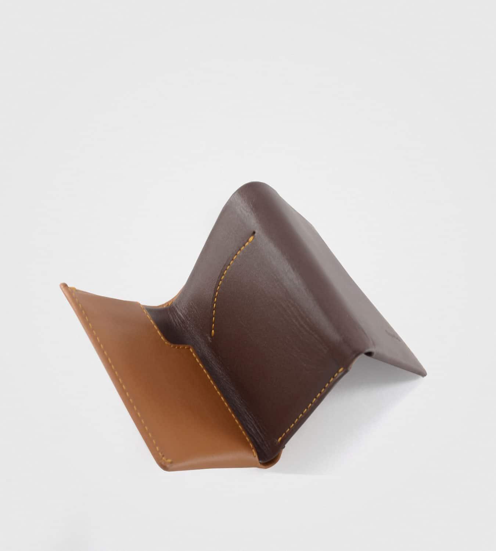 Auroch Infinity- unikatna mala denarnica