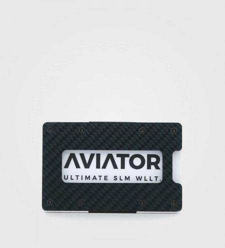 Aviator Slide- karbonska