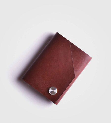 Denarnica za bankovce Toscan