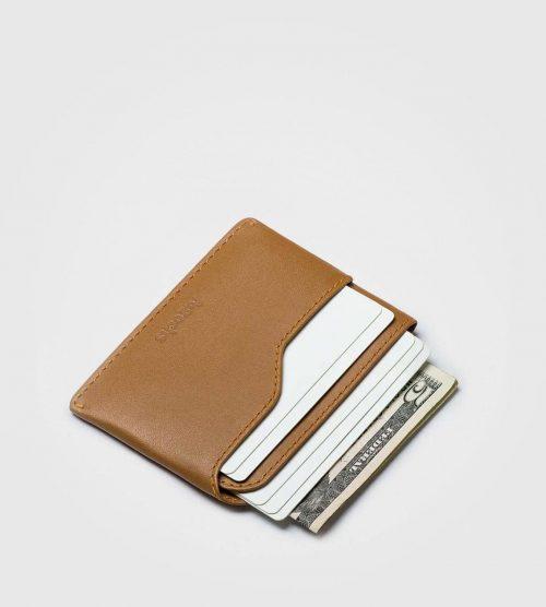 Mini denarnica za kartice Nano- polna