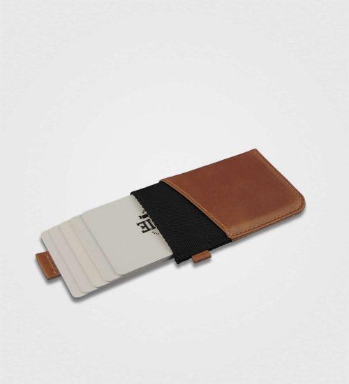 wolyt-sleeve-s-karticami