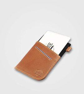 Žepek za kartice Wolyt Sleeve