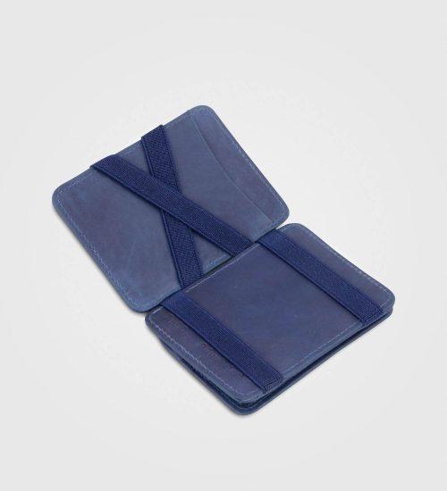 Hunterson denarnica Magic- z drobižnico
